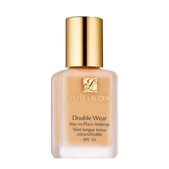Double Wear Stay-In-Place SPF10 foundation - 1N1 Ivory Nude