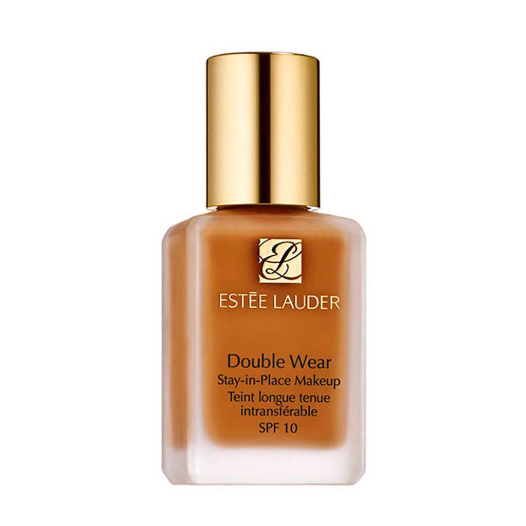 Estée Lauder Double Wear Stay-In-Place SPF10 foundation - 5N2 Amber Honey