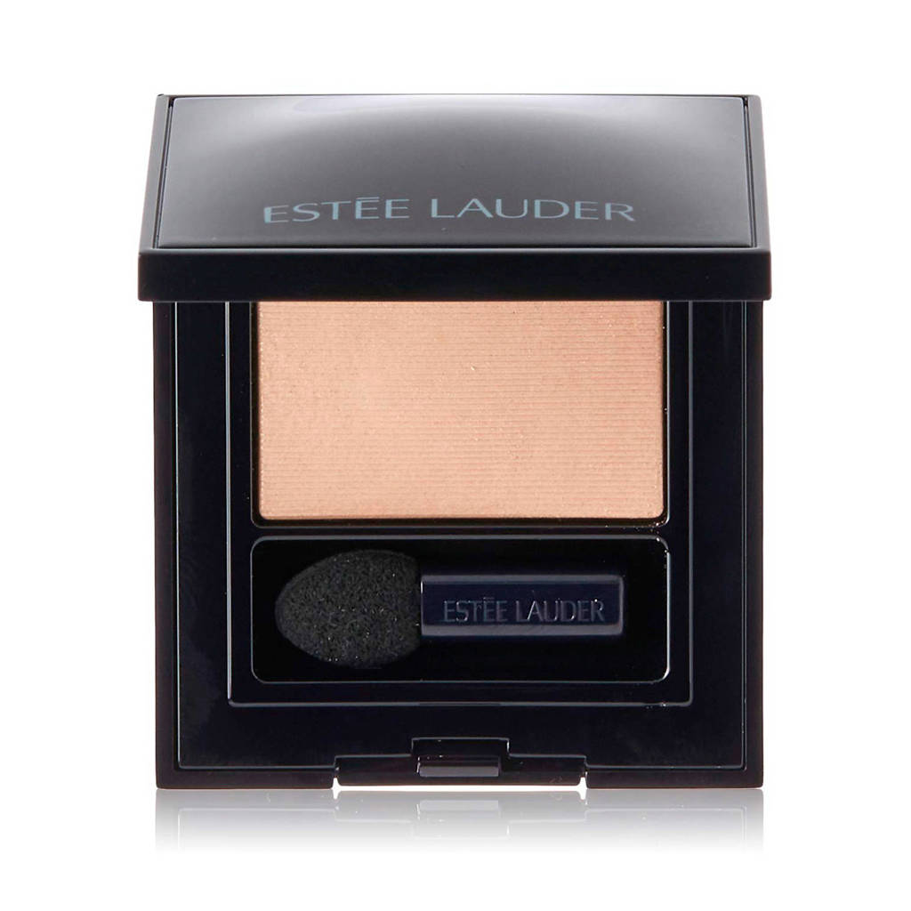 Estée Lauder Pure Color Envy Single oogschaduw - 008 Unrivaled