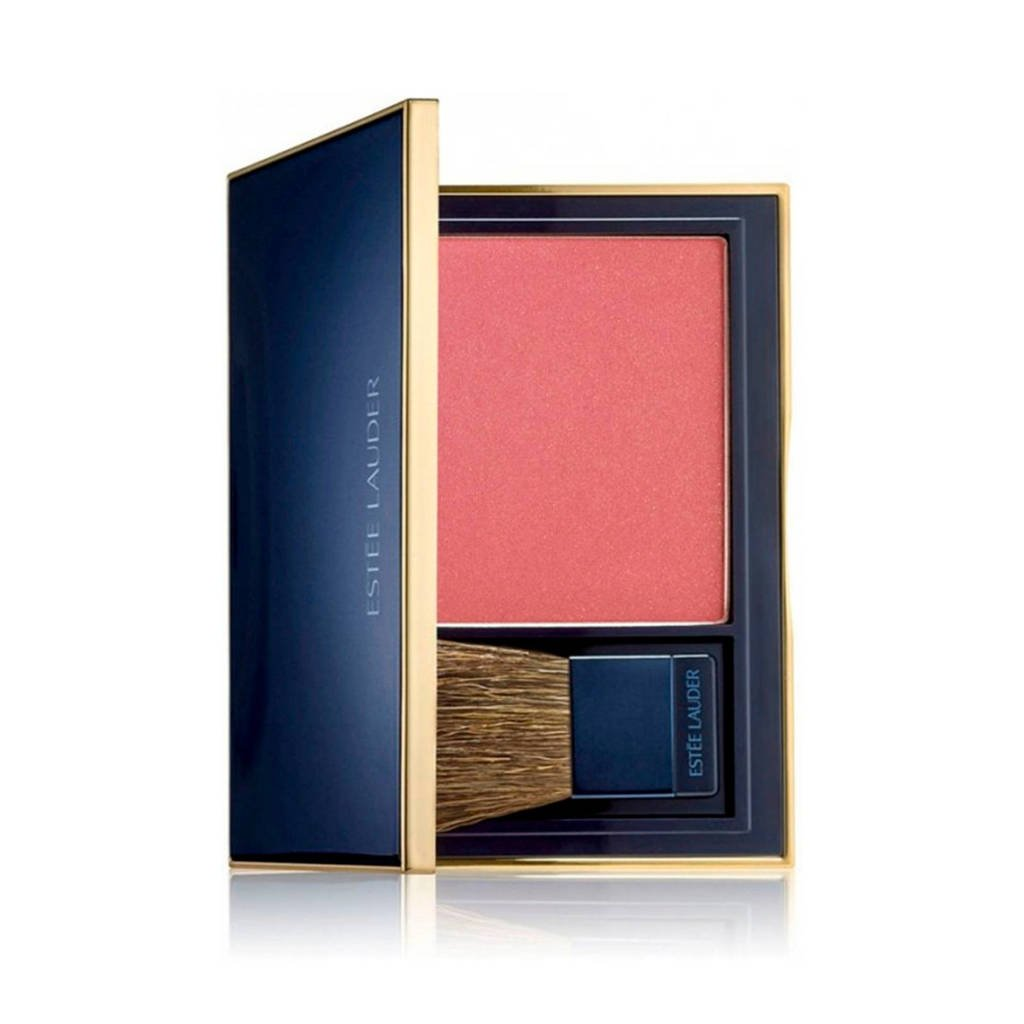 Estée Lauder Pure Color Envy Sculpting blush - 220 Pink Kiss