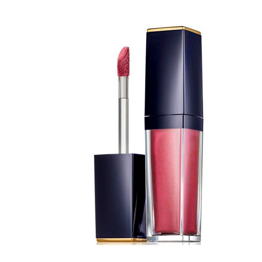 Estée Lauder Pure Color Envy Paint On Liquid lippenstift - 109 Lacquer Lover