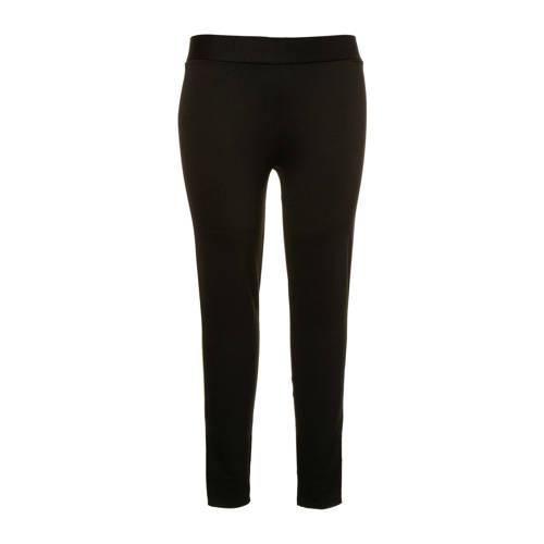 Studio Untold skinny broek zwart