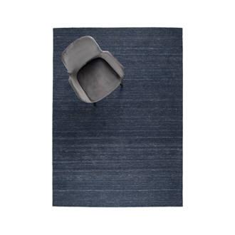 vloerkleed  (240x170 cm)