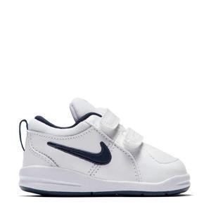 Pico 4 (TDV) sneakers