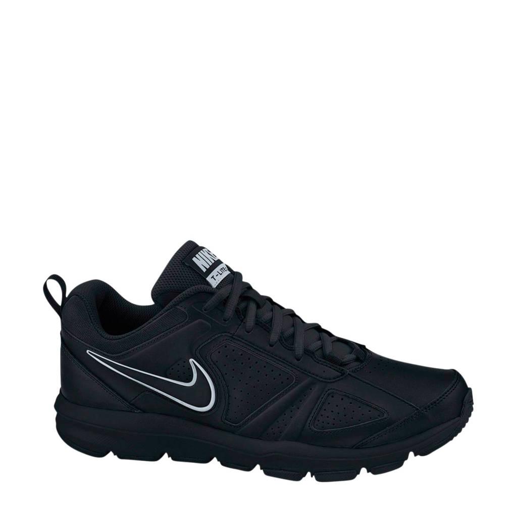 Nike  T-Lite XI T-Lite XI fitness schoenen zwart, Zwart