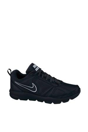 T-Lite XI T-Lite XI fitness schoenen zwart