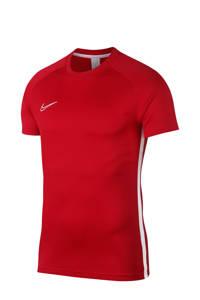 Nike   sport T-shirt rood, Rood