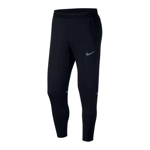 NU 15% KORTING: Nike runningbroek