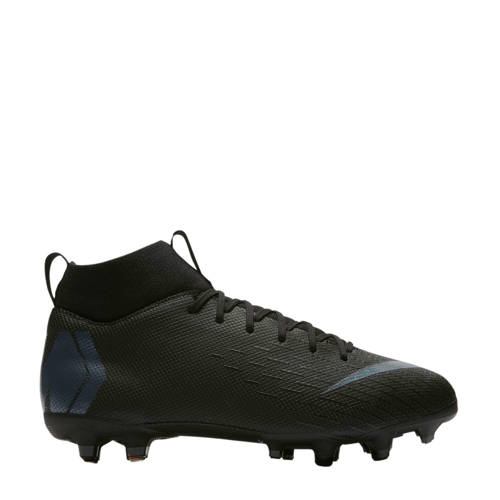 Nike Mercurial Superfly 6 Academy GS FG/MG voetbal