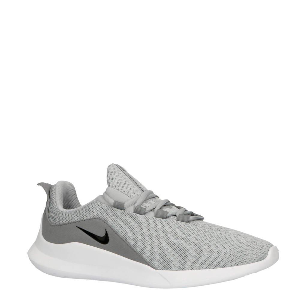 Nike  VIALE sneakers grijs, Grijs