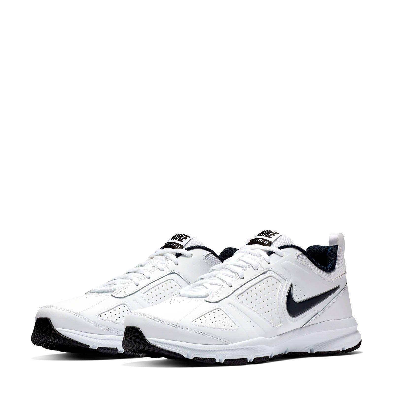 Nike T Lite XI T Lite XI fitness schoenen | wehkamp