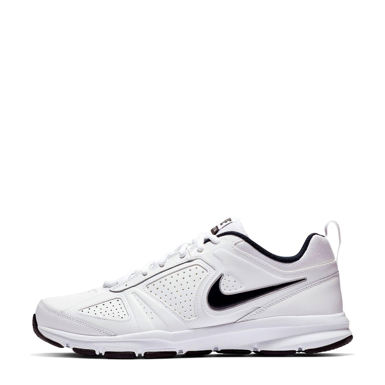 T Lite XI T Lite XI fitness schoenen