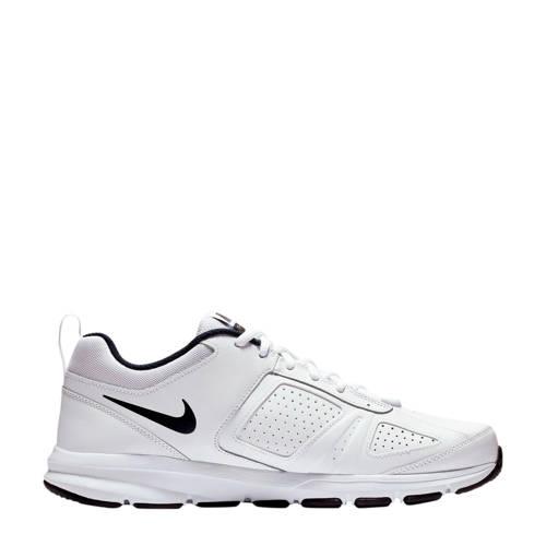 Nike T-Lite XI T-Lite XI fitness schoenen