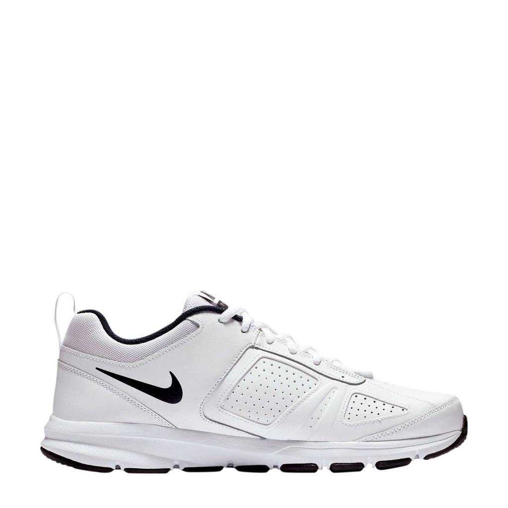 Nike  T-Lite XI T-Lite XI fitness schoenen, Wit/zwart