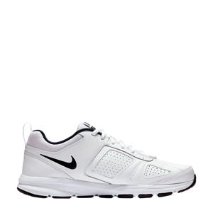 T-Lite XI T-Lite XI fitness schoenen