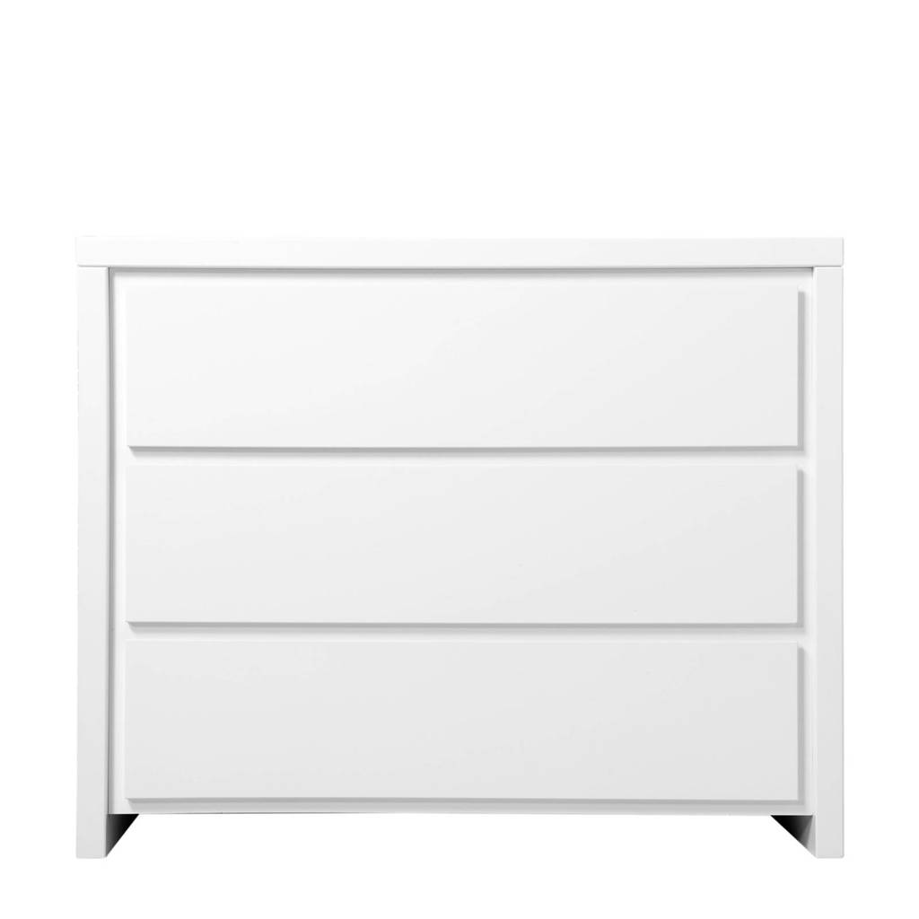 Bopita commode Camille wit, Wit