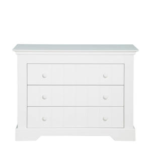 commode Narbonne wit
