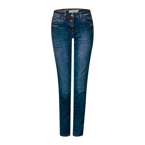 CECIL loose fit jeans Scarlett