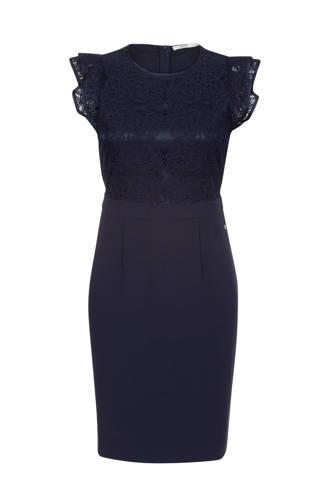 b07b4b989ccf7d Zakelijke jurken bij wehkamp - Gratis bezorging vanaf 20.-