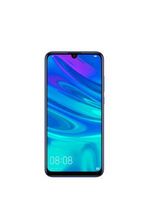 P Smart+ 2019 (Blauw)