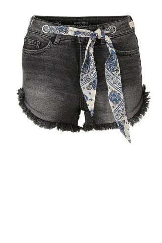 7c866168fa0 C&A Clockhouse Dames jeans bij wehkamp - Gratis bezorging vanaf 20.-