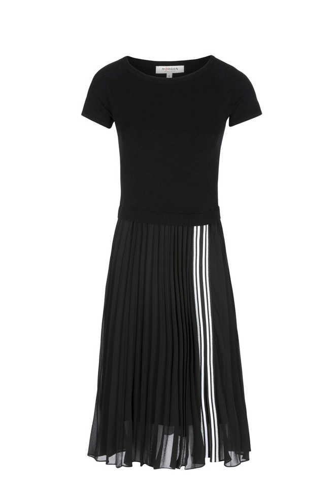ca649ee155a2cf Morgan de Toi jurken & rokken bij wehkamp - Gratis bezorging vanaf 20.-