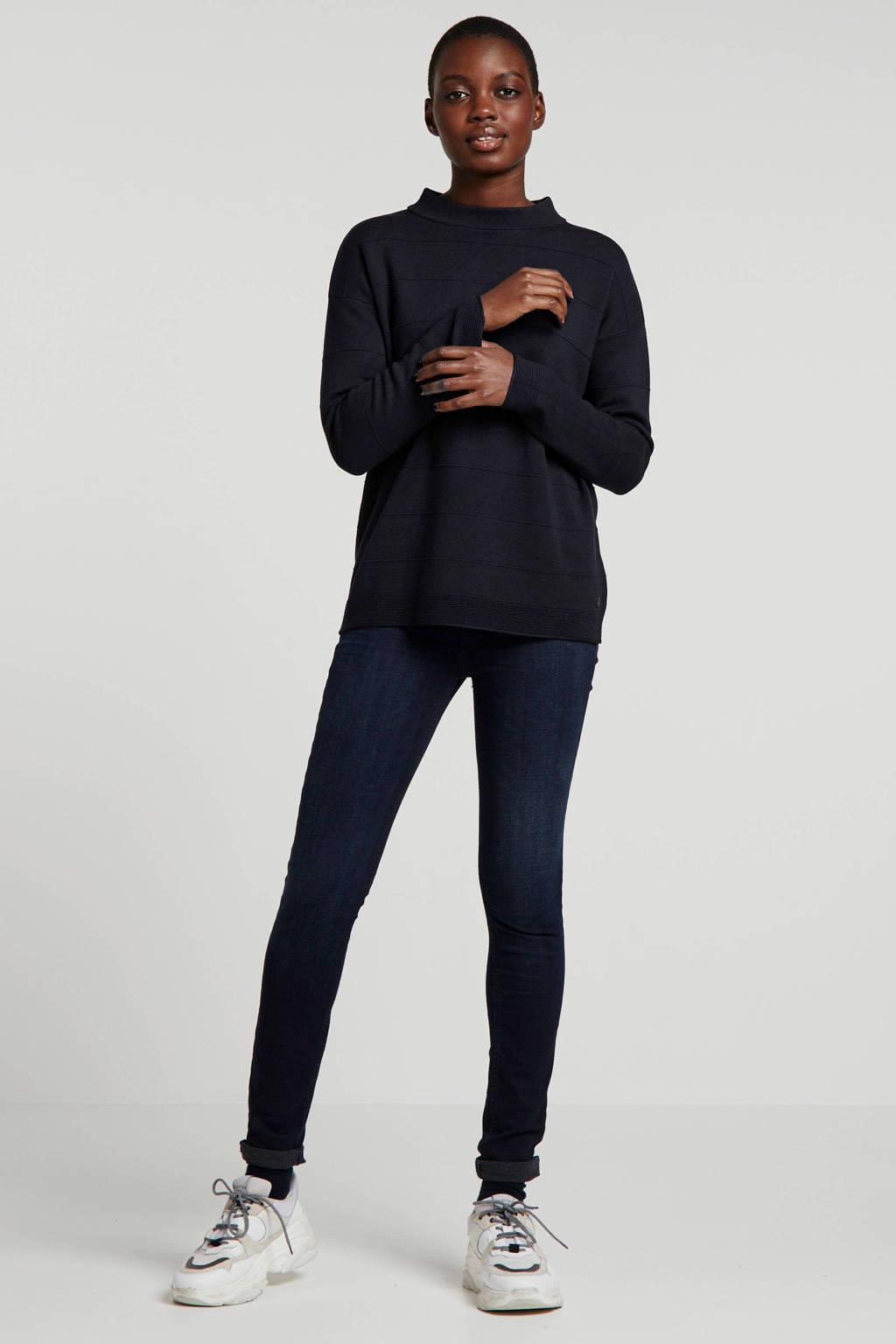 LTB Amy jeans, Dark denim