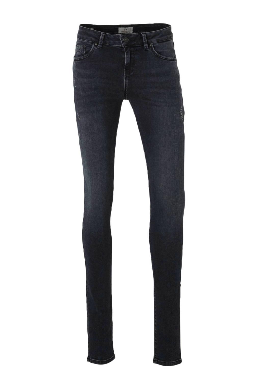 LTB slim fit jeans Daisy dark denim, Dark denim