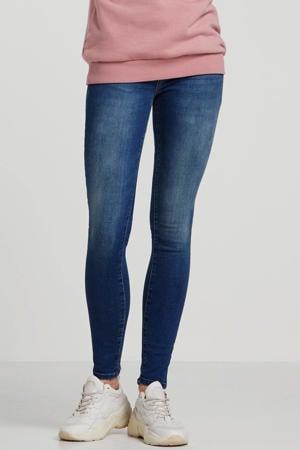 high waist slim fit jeans Daisy