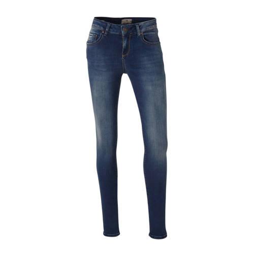LTB high waist slim fit jeans Daisy
