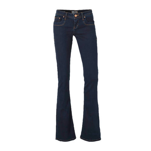 LTB bootcut jeans Valerie Milu wash