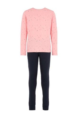 e46488f288c pyjama's meisjes bij wehkamp - Gratis bezorging vanaf 20.-