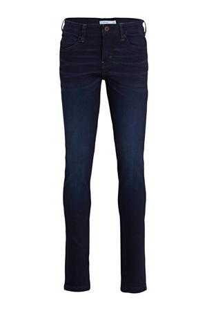 skinny fit jeans Pete