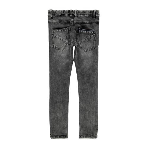 NAME IT KIDS slim fit jeans Pete