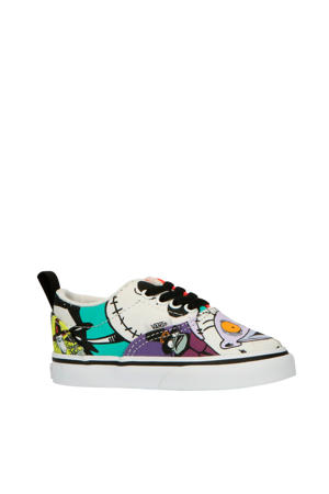 Era The Nightmare Before Christmas sneakers wit/multi