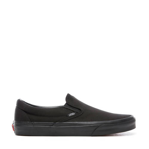VANS Sneakers Classic Slip-On