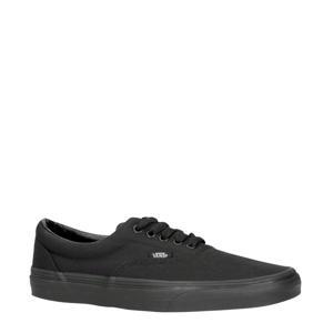 UA Era sneakers zwart