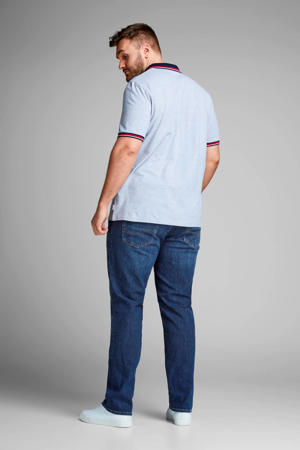 slim fit jeans Jjitim Jjoriginal