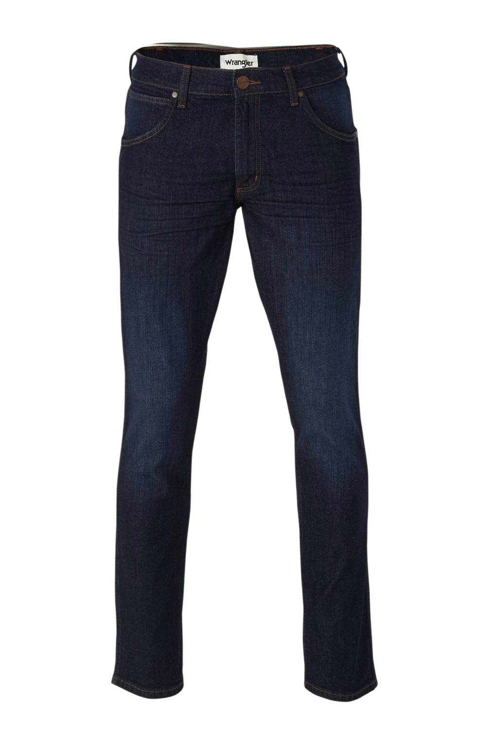 Wrangler straight fit jeans Greensboro easy rider, Easy Rider