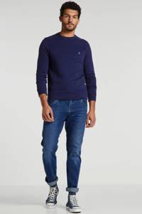 Wrangler slim fit jeans MWZ good day, Good Day