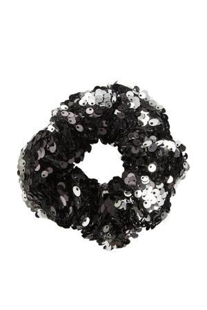 crunchie zwart