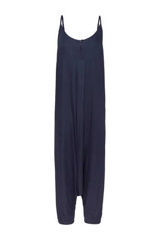6eaff9e10c1d97 DIDI broeken & jeans bij wehkamp - Gratis bezorging vanaf 20.-