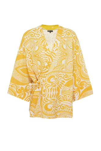 3b04620e8d5 Dames kimono bij wehkamp - Gratis bezorging vanaf 20.-