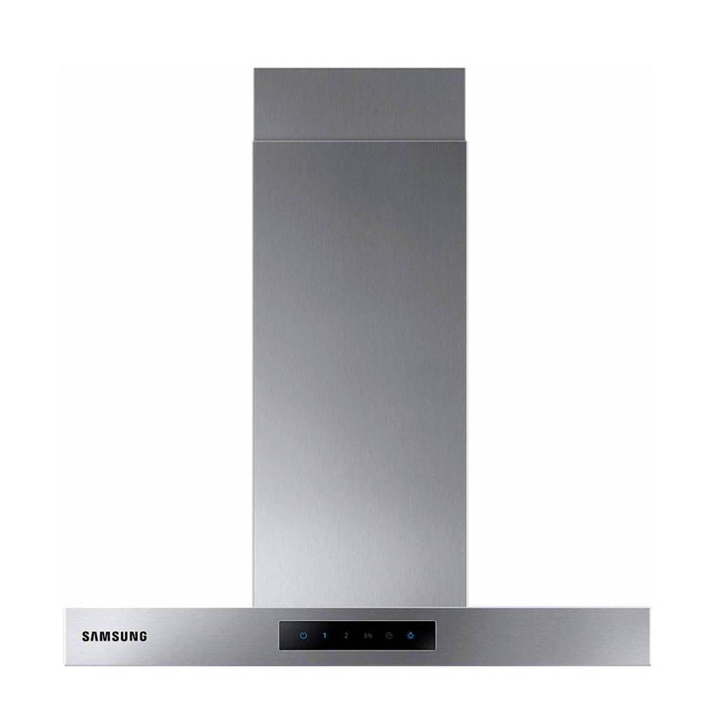 Samsung NK24M5060SS/UR afzuigkap, Roestvrijstaal