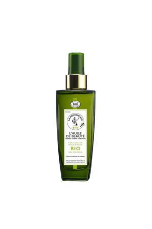 multi-functionele beauty olie
