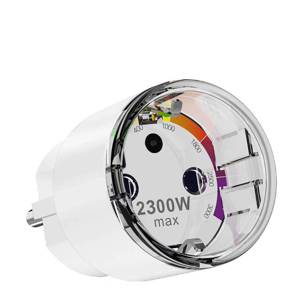 HiHome  WPP-10S1 smartplug, /wut