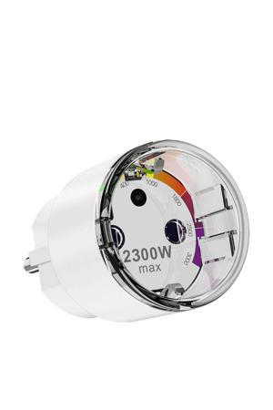 WPP-10S1 smartplug