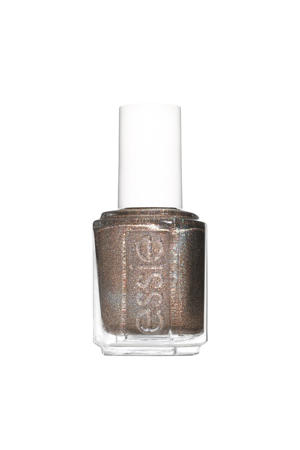 Rocky Rose collection - 641 stop look and glisten