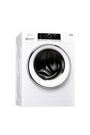 FSCR80428 wasmachine