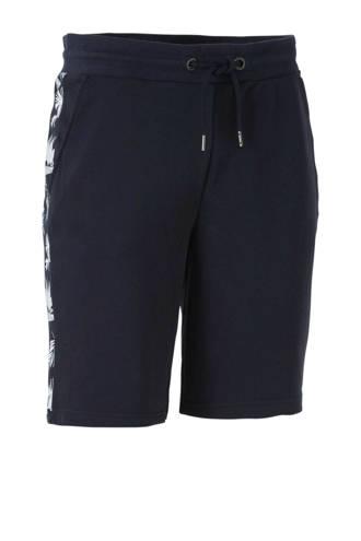 107c05e5703 heren korte broeken bij wehkamp - Gratis bezorging vanaf 20.-